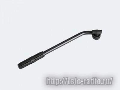 Sachtler Pan bar Ace