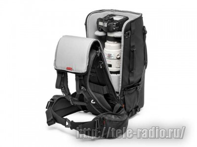 Manfrotto MB PL-TLB-600