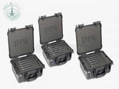 DPA 5006A (Surround Kit)
