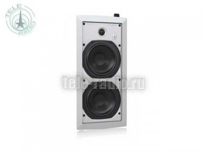 Tannoy IW 62DS-WH