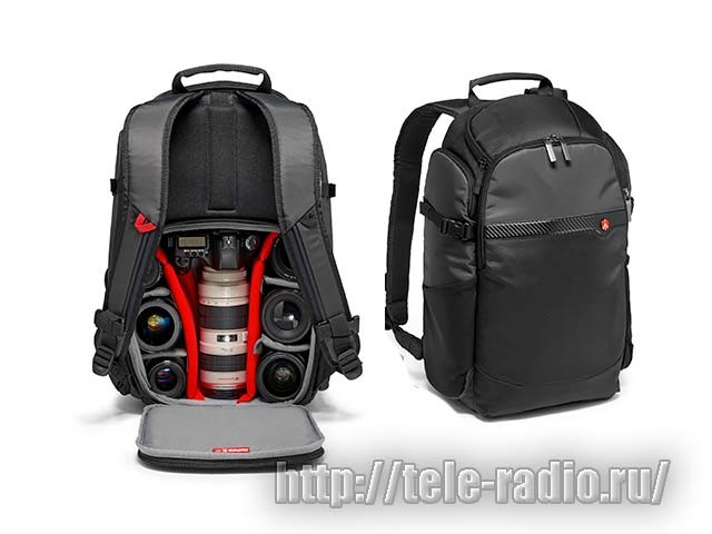 Manfrotto MA-BP-BFR