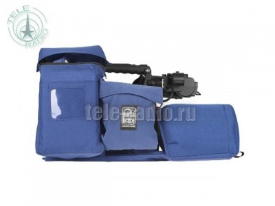 Porta Brace Travel Boot
