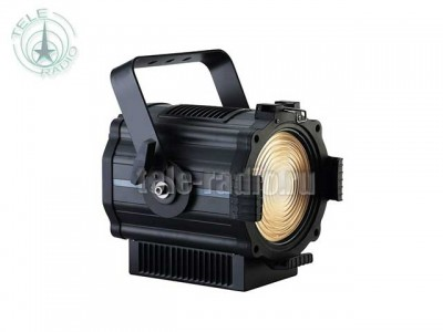 TSL LED Theatre Wash 100W