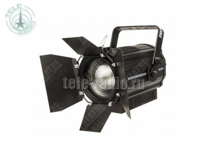 TSL LED Zoom Wash 100W