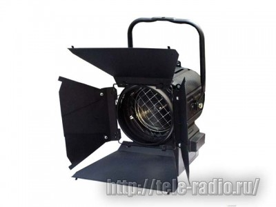 Logocam Studio LED 100
