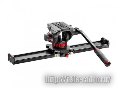 Manfrotto MVS060A