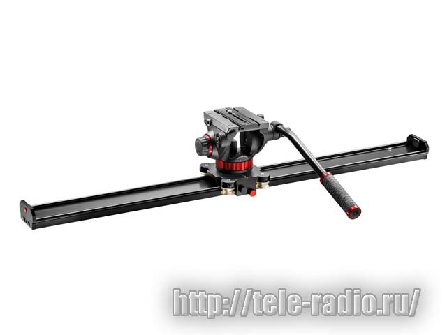 Manfrotto MVS100A