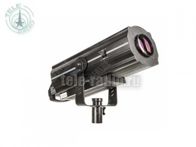 TSL LED Followspot 350