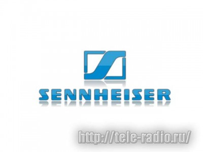 Sennheiser CABLE-7
