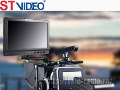 ST VIDEO-FILM KY10060HD