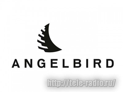 Angelbird CFast \ CFexpress Card Reader
