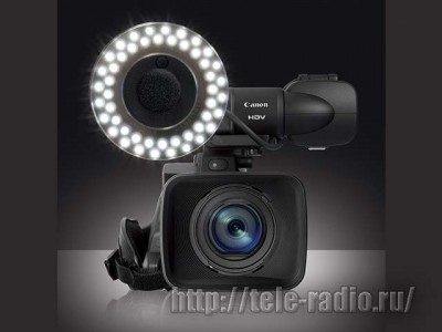 Rotolight RL48-B