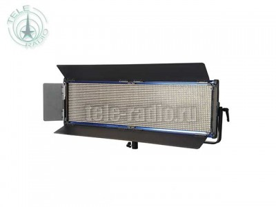 GreenBean UltraPanel II 2304 LED