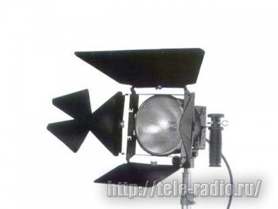 Lowel  DP Light D2-10E