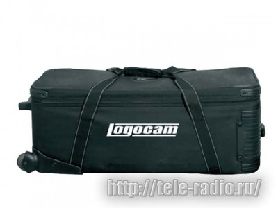 Logocam L3 HARD BAG