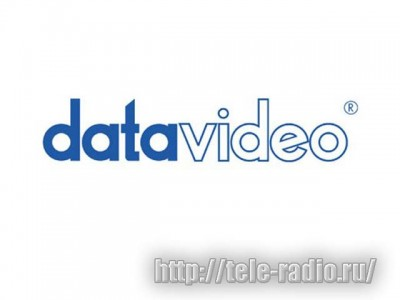 Datavideo HDR-300 \ HDR-350