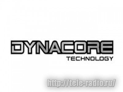 Dynacore аккумуляторы с D-Tap&USB output