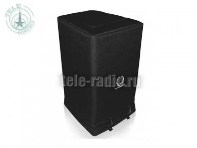 Turbosound TS-PC12-3