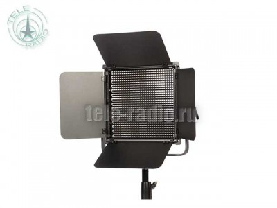 Falcon Eyes FlatLight 100 LED Bi-color
