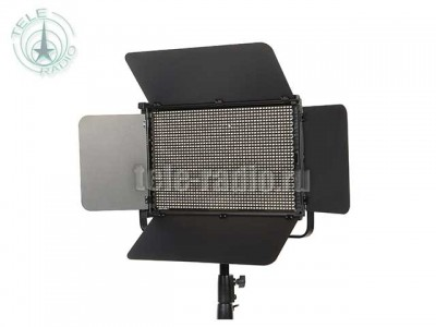 Falcon Eyes FlatLight 150 LED Bi-color
