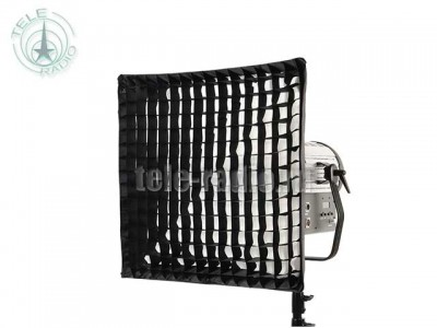 GreenBean SoftFresnel 6060 HC