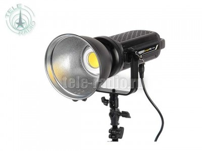 GreenBean SunLight PRO 400 LED