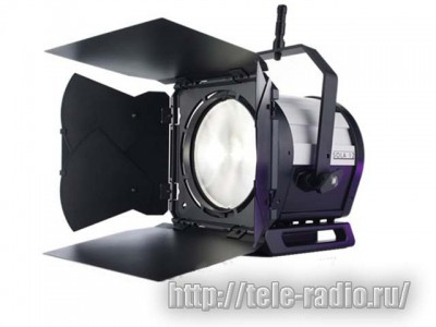Litepanels Sola 12 Daylight Fresnel