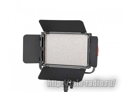 Falcon Eyes FlatLight 900 LED
