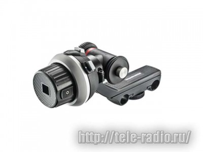 Manfrotto Follow Focus MVA511FF