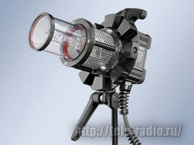 Dedolight DLH200SD
