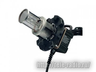 Dedolight DLH400SD