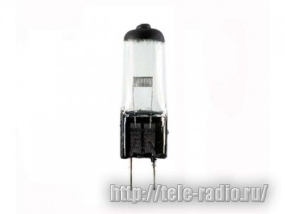 Dedolight DL150