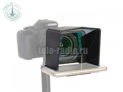 GreenBean Teleprompter Smart 6